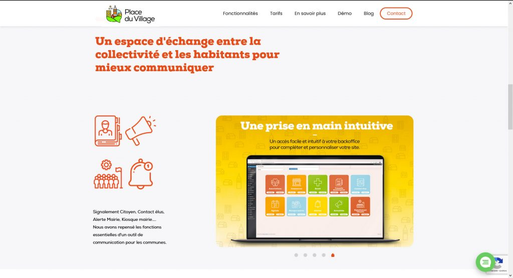 capture_pdv_presentation
