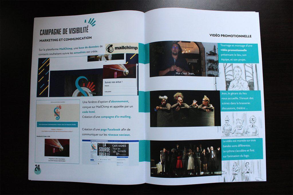 la_sourde_oreille_edition_page_3