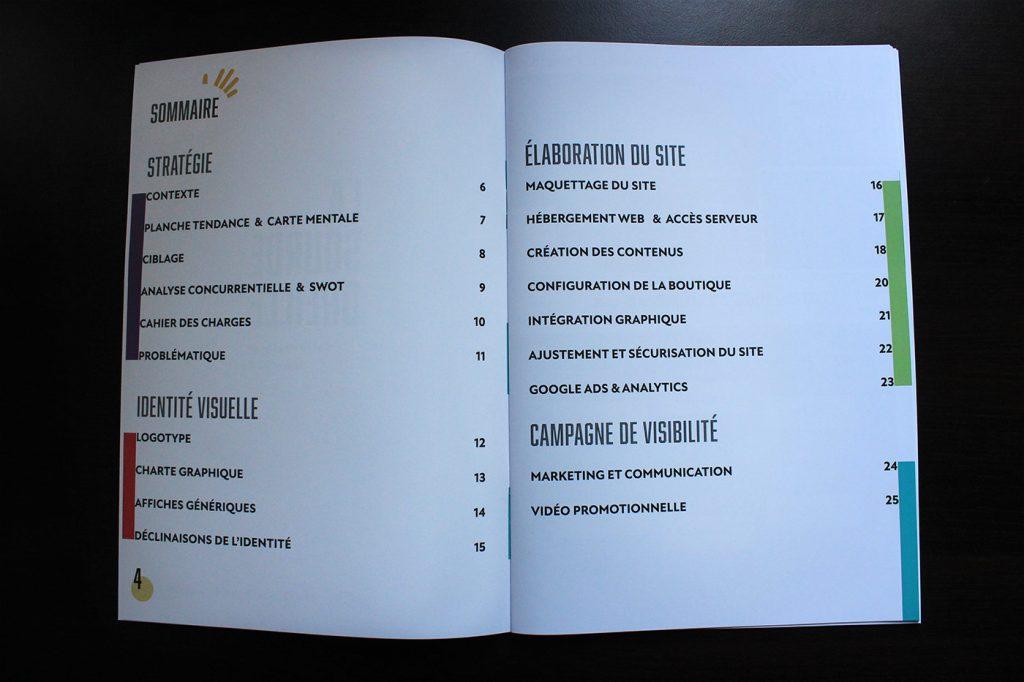 la_sourde_oreille_edition_page_sommaire